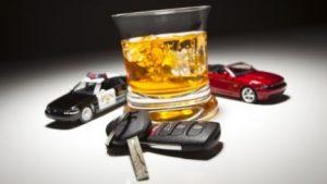 заработок на помощи в восстановлении водительских прав