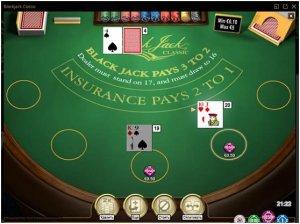Способ как обыграть казино
